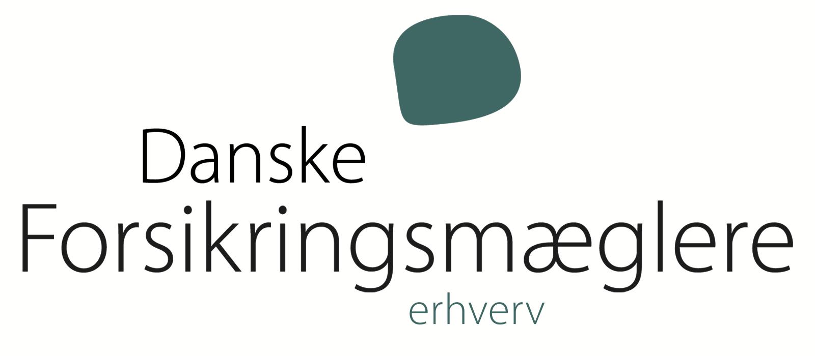 Danske Forsikringsmæglere Erhverv